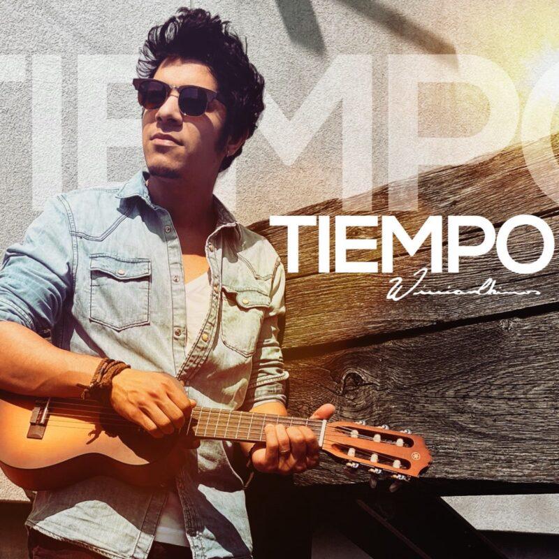 EP Tiempo (Trilogía)